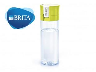 BRITA Wasserfilter-Flasche Fill&Go