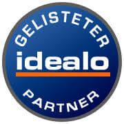 IdealoPartner