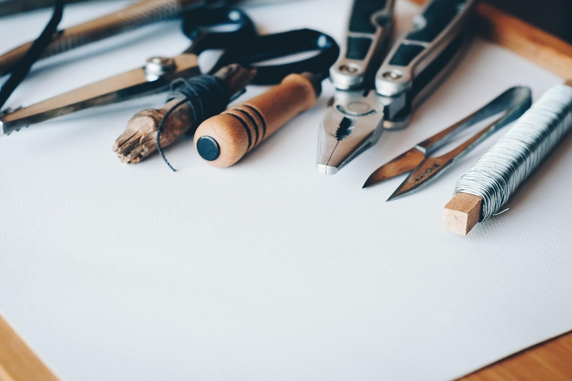 Deko und Wandgestaltung in der Küche (DIY) – interessante ...